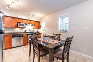 "Photo 12: 33 1204 MAIN Street in Squamish: Downtown SQ Townhouse for sale in ""Aqua Townhome"" : MLS®# R2523986"