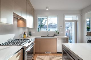 Photo 13: 2884 YALE STREET in Vancouver: Hastings Sunrise 1/2 Duplex for sale (Vancouver East)  : MLS®# R2525262