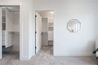Photo 21: 2884 YALE STREET in Vancouver: Hastings Sunrise 1/2 Duplex for sale (Vancouver East)  : MLS®# R2525262