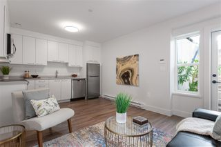 Photo 25: 2884 YALE STREET in Vancouver: Hastings Sunrise 1/2 Duplex for sale (Vancouver East)  : MLS®# R2525262