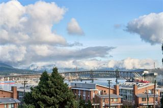 Photo 38: 2884 YALE STREET in Vancouver: Hastings Sunrise 1/2 Duplex for sale (Vancouver East)  : MLS®# R2525262