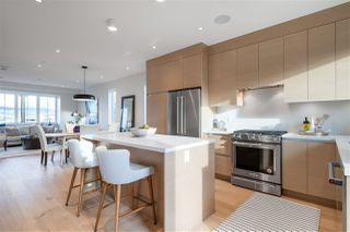 Photo 11: 2884 YALE STREET in Vancouver: Hastings Sunrise 1/2 Duplex for sale (Vancouver East)  : MLS®# R2525262