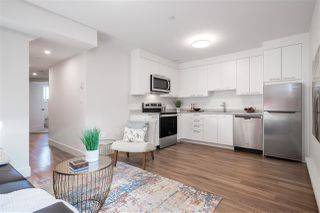 Photo 26: 2884 YALE STREET in Vancouver: Hastings Sunrise 1/2 Duplex for sale (Vancouver East)  : MLS®# R2525262