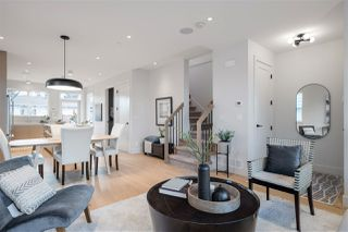 Photo 4: 2884 YALE STREET in Vancouver: Hastings Sunrise 1/2 Duplex for sale (Vancouver East)  : MLS®# R2525262