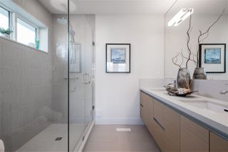 Photo 20: 2884 YALE STREET in Vancouver: Hastings Sunrise 1/2 Duplex for sale (Vancouver East)  : MLS®# R2525262