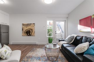 Photo 23: 2884 YALE STREET in Vancouver: Hastings Sunrise 1/2 Duplex for sale (Vancouver East)  : MLS®# R2525262
