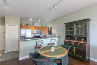 """Photo 6: 305 131 W 3RD Street in North Vancouver: Lower Lonsdale Condo for sale in """"Seascape Landing"""" : MLS®# R2526409"""