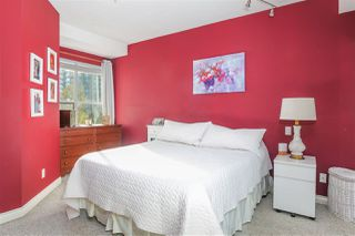 """Photo 11: 305 131 W 3RD Street in North Vancouver: Lower Lonsdale Condo for sale in """"Seascape Landing"""" : MLS®# R2526409"""