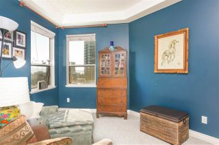 """Photo 13: 305 131 W 3RD Street in North Vancouver: Lower Lonsdale Condo for sale in """"Seascape Landing"""" : MLS®# R2526409"""