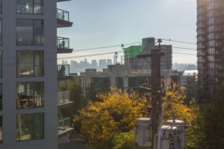 """Photo 16: 305 131 W 3RD Street in North Vancouver: Lower Lonsdale Condo for sale in """"Seascape Landing"""" : MLS®# R2526409"""
