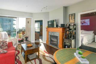 """Photo 9: 305 131 W 3RD Street in North Vancouver: Lower Lonsdale Condo for sale in """"Seascape Landing"""" : MLS®# R2526409"""
