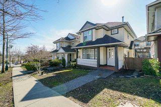 Main Photo: 14916 58 Avenue in Surrey: Sullivan Station House for sale : MLS®# R2391877