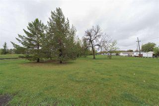 Photo 16: 202 12110 119 Avenue in Edmonton: Zone 04 Condo for sale : MLS®# E4167483