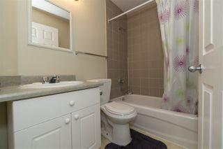 Photo 7: 202 12110 119 Avenue in Edmonton: Zone 04 Condo for sale : MLS®# E4167483