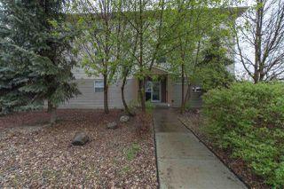 Photo 13: 202 12110 119 Avenue in Edmonton: Zone 04 Condo for sale : MLS®# E4167483