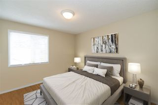 Photo 5: 202 12110 119 Avenue in Edmonton: Zone 04 Condo for sale : MLS®# E4167483