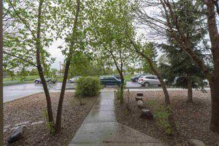 Photo 12: 202 12110 119 Avenue in Edmonton: Zone 04 Condo for sale : MLS®# E4167483