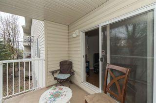 Photo 11: 202 12110 119 Avenue in Edmonton: Zone 04 Condo for sale : MLS®# E4167483