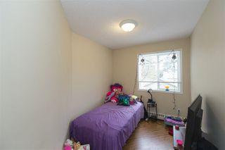 Photo 8: 202 12110 119 Avenue in Edmonton: Zone 04 Condo for sale : MLS®# E4167483