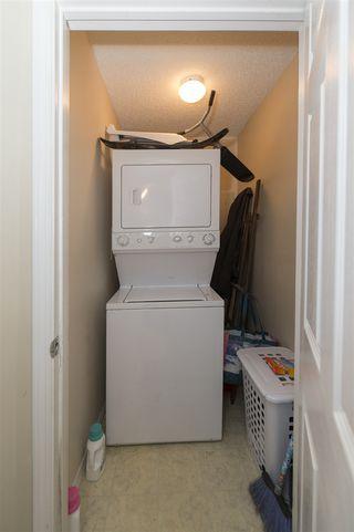 Photo 10: 202 12110 119 Avenue in Edmonton: Zone 04 Condo for sale : MLS®# E4167483