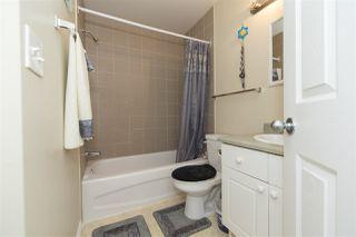 Photo 9: 202 12110 119 Avenue in Edmonton: Zone 04 Condo for sale : MLS®# E4167483