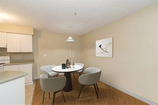 Photo 4: 202 12110 119 Avenue in Edmonton: Zone 04 Condo for sale : MLS®# E4167483