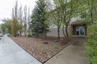 Photo 14: 202 12110 119 Avenue in Edmonton: Zone 04 Condo for sale : MLS®# E4167483