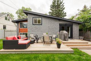 Photo 27: 11903 139 Street in Edmonton: Zone 04 House for sale : MLS®# E4167424