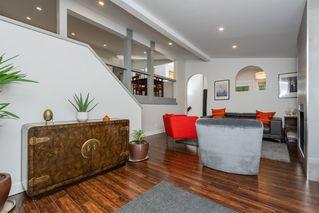 Photo 11: 11903 139 Street in Edmonton: Zone 04 House for sale : MLS®# E4167424