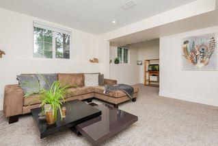 Photo 21: 11903 139 Street in Edmonton: Zone 04 House for sale : MLS®# E4167424