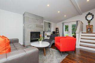 Photo 5: 11903 139 Street in Edmonton: Zone 04 House for sale : MLS®# E4167424