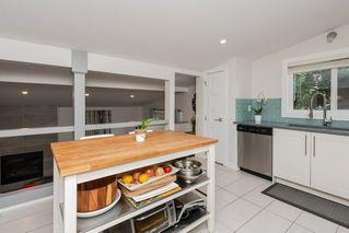 Photo 14: 11903 139 Street in Edmonton: Zone 04 House for sale : MLS®# E4167424