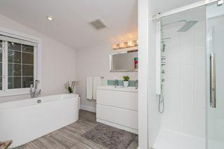 Photo 7: 11903 139 Street in Edmonton: Zone 04 House for sale : MLS®# E4167424