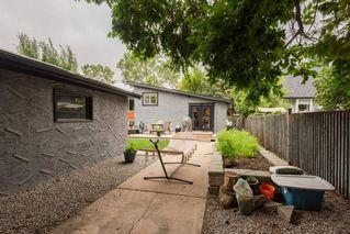 Photo 30: 11903 139 Street in Edmonton: Zone 04 House for sale : MLS®# E4167424