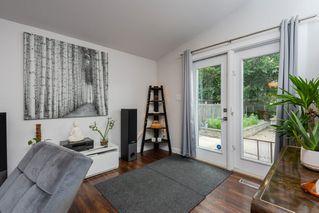 Photo 10: 11903 139 Street in Edmonton: Zone 04 House for sale : MLS®# E4167424