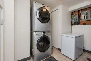 Photo 25: 11903 139 Street in Edmonton: Zone 04 House for sale : MLS®# E4167424