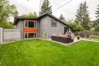 Photo 28: 11903 139 Street in Edmonton: Zone 04 House for sale : MLS®# E4167424
