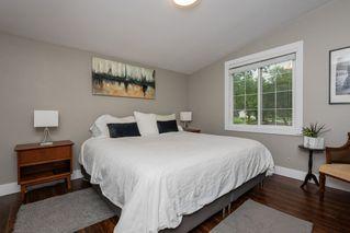 Photo 20: 11903 139 Street in Edmonton: Zone 04 House for sale : MLS®# E4167424