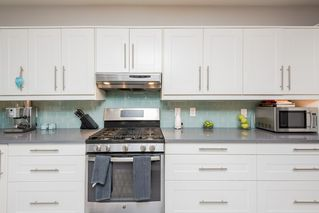 Photo 15: 11903 139 Street in Edmonton: Zone 04 House for sale : MLS®# E4167424