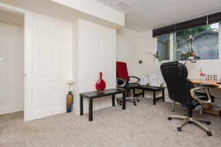 Photo 24: 11903 139 Street in Edmonton: Zone 04 House for sale : MLS®# E4167424