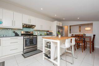 Photo 13: 11903 139 Street in Edmonton: Zone 04 House for sale : MLS®# E4167424