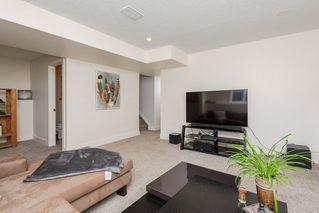 Photo 22: 11903 139 Street in Edmonton: Zone 04 House for sale : MLS®# E4167424