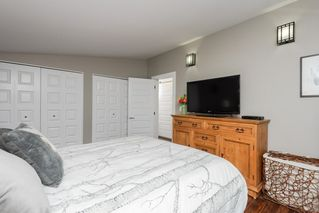 Photo 19: 11903 139 Street in Edmonton: Zone 04 House for sale : MLS®# E4167424