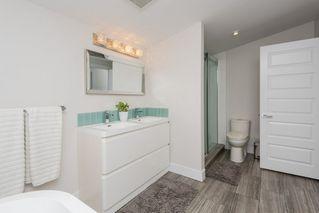 Photo 8: 11903 139 Street in Edmonton: Zone 04 House for sale : MLS®# E4167424