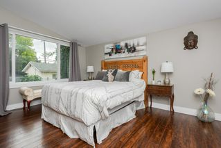 Photo 18: 11903 139 Street in Edmonton: Zone 04 House for sale : MLS®# E4167424