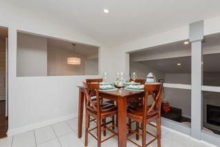Photo 16: 11903 139 Street in Edmonton: Zone 04 House for sale : MLS®# E4167424