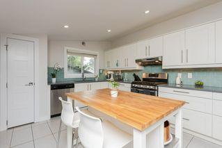 Photo 6: 11903 139 Street in Edmonton: Zone 04 House for sale : MLS®# E4167424