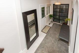 Photo 4: 11903 139 Street in Edmonton: Zone 04 House for sale : MLS®# E4167424