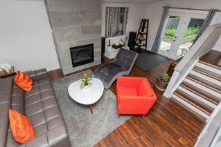 Photo 12: 11903 139 Street in Edmonton: Zone 04 House for sale : MLS®# E4167424