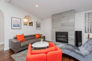 Photo 9: 11903 139 Street in Edmonton: Zone 04 House for sale : MLS®# E4167424